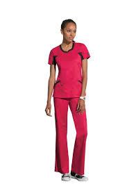 halloween scrub 38 best enfermeria images on pinterest nursing uniforms scrubs