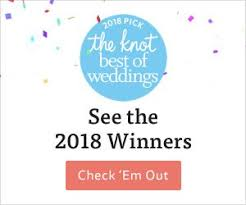 wedding vendors wedding vendors services the knot