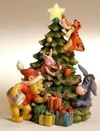 disney collectibles stuff decorations
