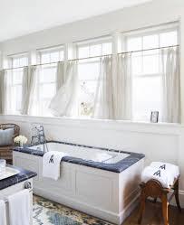 Sheer Ruffled Curtains Window Curtains Of Bathroom Casement Windows With Sheer
