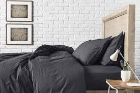 Best Bedding Sets The Best Bed Sets And Beds In A Bag 2016 Apartment Therapy