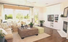 low budget home interior design 100 home interior design low budget cheap office decor