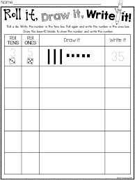 printable math games on place value the ultimate printable math pack kindergarten math math school
