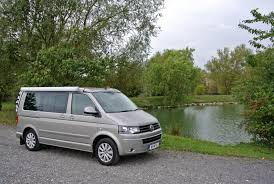 volkswagen california camper travel and leisure news and reviews from around the world