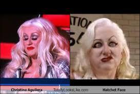 Christina Aguilera Meme - aguilera archives randomoverload