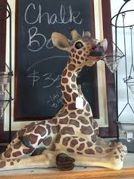 home decor giraffe home decor wide assortment of pieces to accent your home the