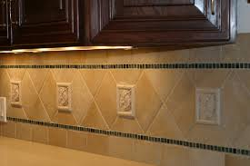 ceramic tile for kitchen backsplash ceramic tile kitchen backsplash pictures ceramic tile kitchen a