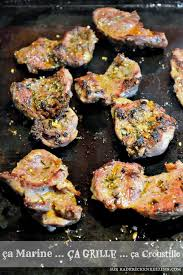 recette cuisine plancha 150 best recette plancha images on flat irons barbecues