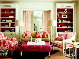 Home Decor Stores In London 100 Home Decor Stores London Ontario Best 25 Store Front