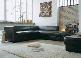 coussin pour canapé d angle wonderful coussin pour canape d angle 8 en matière de décoration