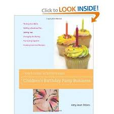 Starting A Cake Decorating Business From Home Setting Up Your Own Online Party Supplies Store Setting Up Your