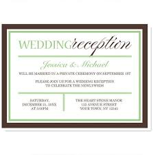 Backyard Wedding Invitations Wedding Invitation Sample Text Uk Yaseen For