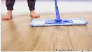 Can You Steam Mop Laminate Floors Amazing Steam Cleaning Wood Floors Captivating Floor Design Ideas