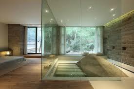 Vanadium Steel Global Design 100 China Home Design China Home Book By Michael Freeman