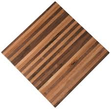 butcher block table tops home table decoration premium butcher block wood restaurant table tops timeworn see options for table top corners