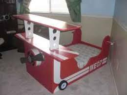 airplane toddler bed airplane toddler bedding toddler room