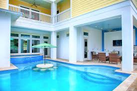 Destin Luxury Vacation Homes by Destin Florida Usa Luxury 9 Bedroom Family Vacation Home
