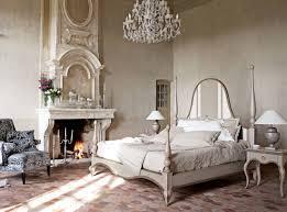 Bedroom Furniture Antique White Master Bedroom Antique White Bedroom Furniture Hupehome For