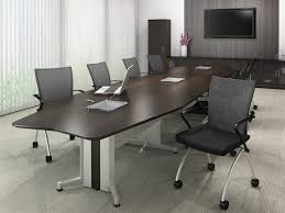Used Furniture For Sale Indiana Office Furniture Office Furniture Panels Office Cubicle Panel