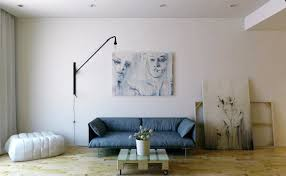 Minimalist Home Decor Ideas Minimalist Living Room Decor 2 Tjihome