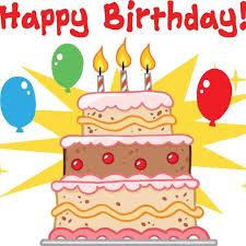birthday cake image qige87 com