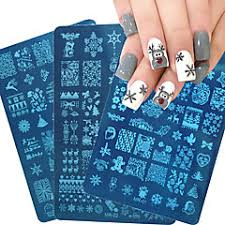 cheap nail stamping online nail stamping for 2017