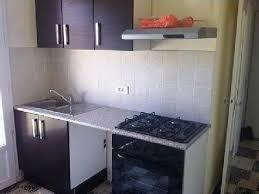 location chambre avignon appartements à chemin des tamaris lofts à louer à chemin des