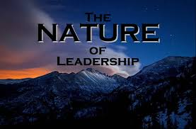 quotes about leadership and dance american indian quotes walnut ridge consulting