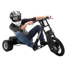 motocross bike reviews mx razor mx350 dirt rocket electric motocross bike in tandem and