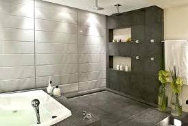 non slip bathroom flooring ideas non slip bathroom flooring anti slip bathroom floor tiles uk