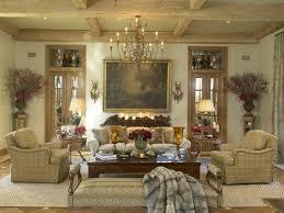 home design magazines list renaissance interior design characteristics italian designer