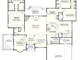 100 ranch floor plans with split bedrooms top 20 3 bedroom within
