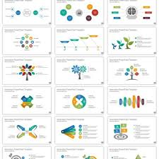 download graphicriver innovation multipurpose powerpoint