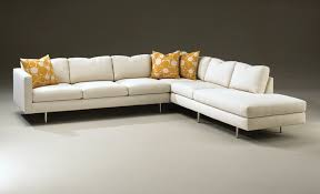 Classic Sectional Sofa Design Classic 855 Sectional By Milo Baughman From Thayer Coggin