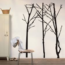 White Wall Decals For Nursery by Uncategorized Nursery Decals Beautiful Modern Home Interiors