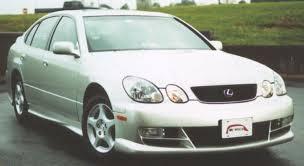 lexus gs 350 problems high fuel comsumption 2000 lexus gs350 solving car problems