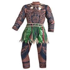 disney pulls controversial u201cmoana u201d costume protests