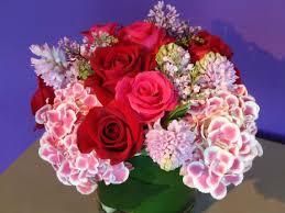 s day floral arrangements 56 best valentines flowers images on valentines