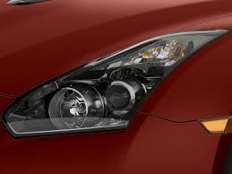 nissan gtr used houston image 2010 nissan gt r 2 door coupe headlight size 1024 x 768