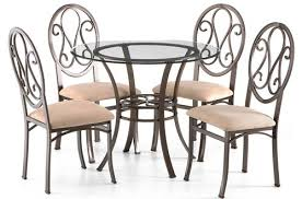 top 10 best round glass dining tables reviews in 2018