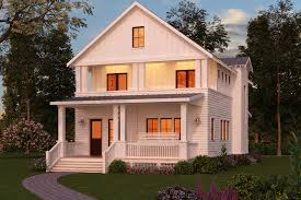 style house plans craftsman style house plan 3 beds 3 00 baths 2206 sq ft plan 888 10