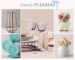 Great Hostess Gifts Personal Shopper Summer U0027s Best Hostess Gifts Ablog