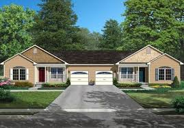 home plan search modular homes home plan search results tiny home
