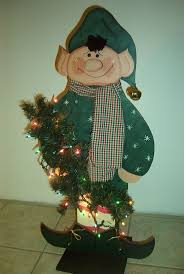 3261 best crafts images on pinterest christmas ideas christmas