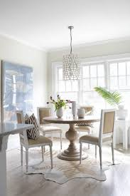 Zebra Dining Room Chairs 439 Best Dining Rooms Images On Pinterest Dining Tables Kitchen