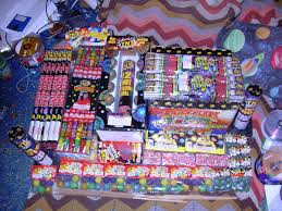 where to buy firecrackers consumer fireworks