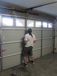 Cool Home Garages by Decor Garage Kits Lowes With Sliding Doors For Cool Home