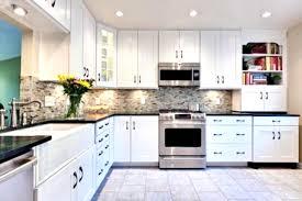 kitchen sink backsplash ideas improbable decorations designer kitchen splash backs size
