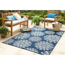 Mohawk Outdoor Rug 29 Best Medallions Images On Pinterest Mohawks Area Rugs And