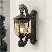 Exterior Light Fixtures Patio Wall Lighting Charming Light Outdoor Lighting Fixtures
